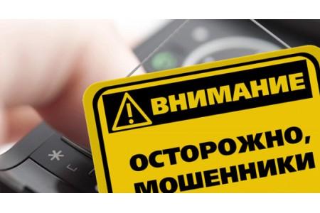Немного о сайте grandmatras.ru